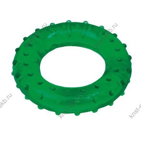 Массажное кольцо 7 см (2 штуки) ОТС-025