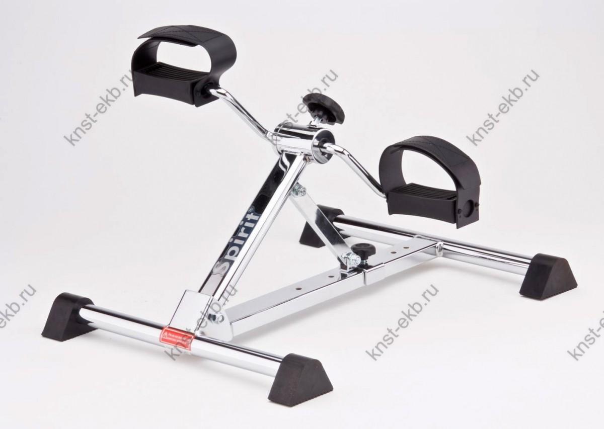 Педальный велотренажер арт.ДБТ-00005352