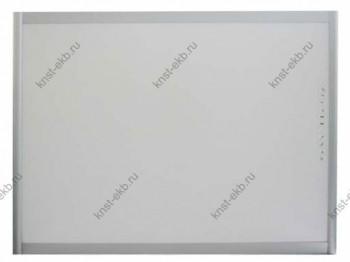 Электромагнитная интерактивная доска Classic Solution 78W Dual ПРТ-439